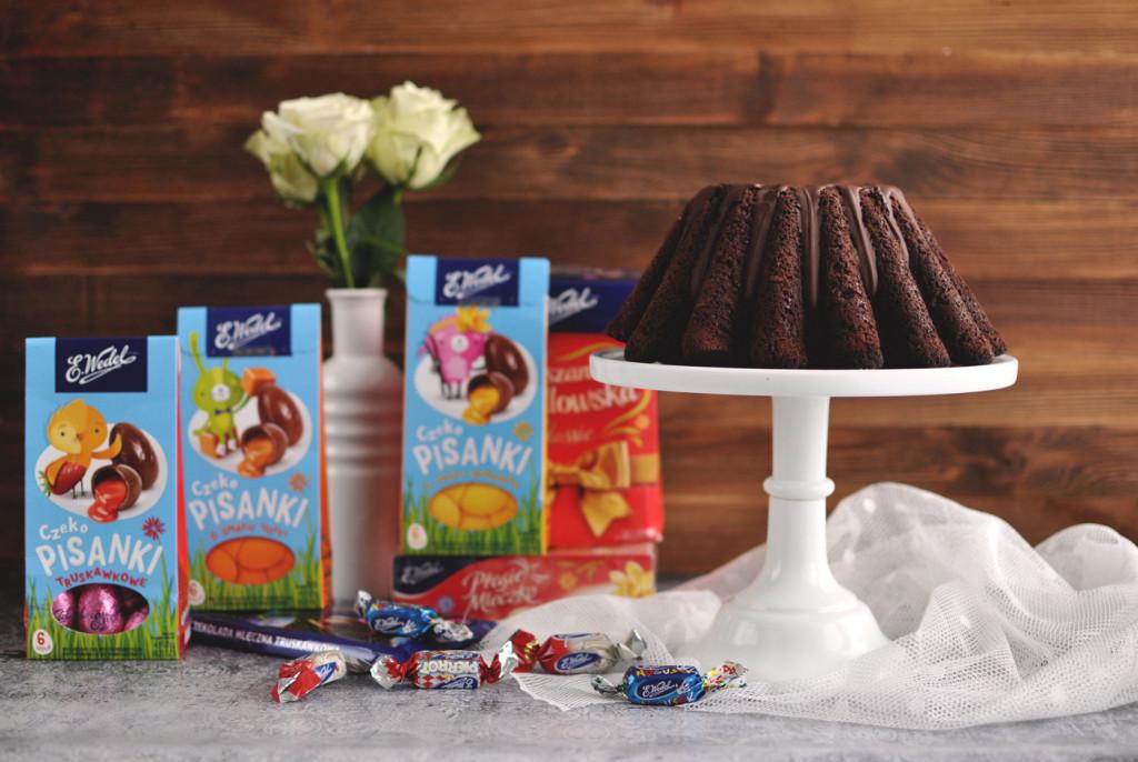 czekoladowa-wielkanoc