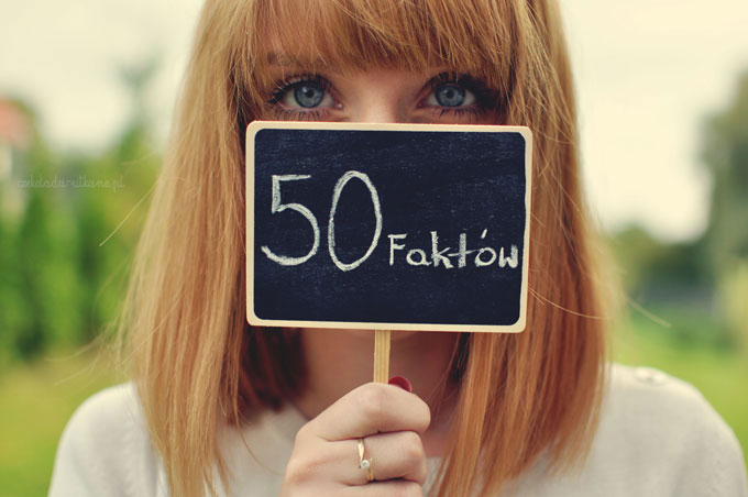 9d41b-50-faktow-o-mnie