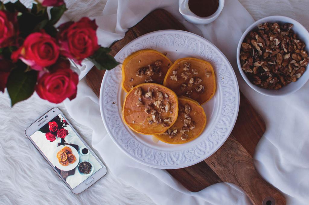 dyniowe-pancakes