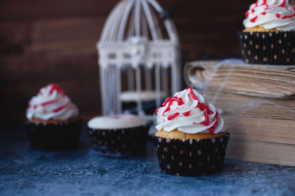 glowne-muffiny-halloween
