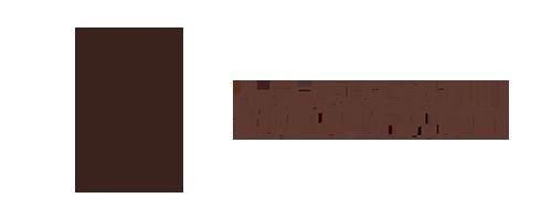png-logo-symbol