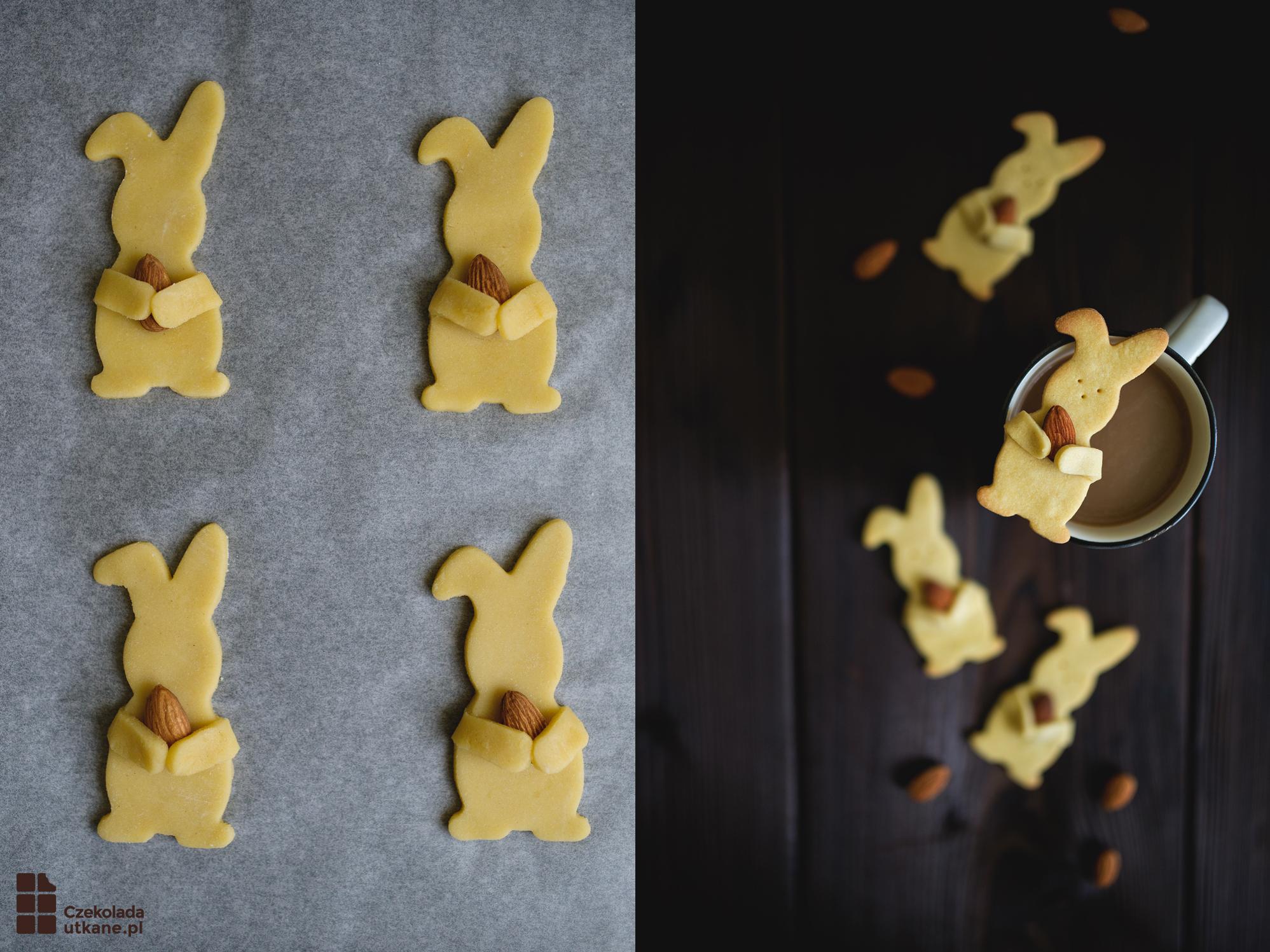 zajaczki-z-migdalem